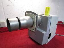 Elco   Vectron ECO L01.51, Bj.2006, 1A Zustand, Filtereinsatz gratis