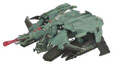 Transformers Revenge Of The Fallen MEGATRON complete rotf voyager