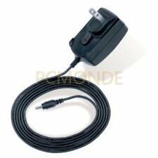 ViewSonic V35/36 Pocket PC Power Adapter (pp)