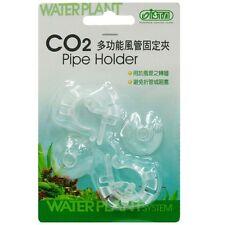ISTA CO2 Pipe Holder | Planted Aquarium Goods
