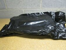 Genuine HP C4096A 96A Black OEM Out Of Box