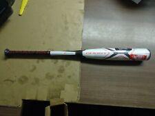 New 2019 Easton SL19GXE10 31/21 Ghost X Evolution -10 USSSA Baseball Bat 2 3/4