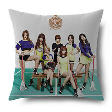 AOA ACE OF ANGEL pillow cushions KPOP NEW DPW580
