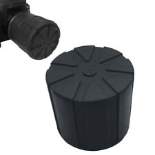Universal Silicone Lens Cap Cover For DSLR Camera Waterproof Anti-Dust In UK