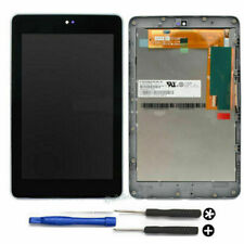 LCD Touch Screen Digitizer For Google ASUS Nexus 7 1st ME370 ME370T