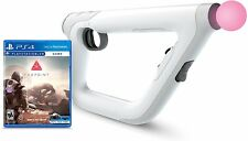 Farpoint and VR Aim Controller Bundle (PlayStation 4)