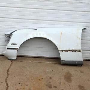 Toyota Celica Supra MA46 MA47 79 80 81 LH driver fender left