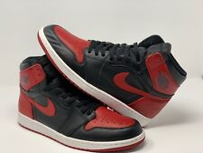 e84cae1ddf6 Air Jordan 1 Retro High OG