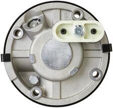Spectra Premium Industries, Inc.   A/C Compressor W/ Clutch  0658231