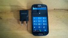 Smartphone Samsung Galaxy S3 GT-19300 DEFEKT!