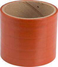 Orange Seal Fat Tyre 75mm Rim Tape