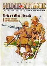 L8 Soldati & Battaglie della seconda guerra Mondiale 1 Hobby & Work