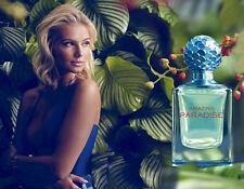 Oriflame Amazing Paradise Eau de Parfum 50ml(1,6fl oz) New ORIGINAL