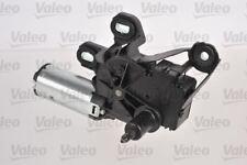 Valeo 404704 Scheibenwischer Motor Heck für Mercedes Vito/Mixto Viano Vito