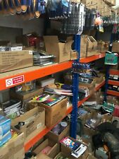 SHOP CLOSING DOWN SALE - Job lot of retail products Bankrupt Overstock clearance