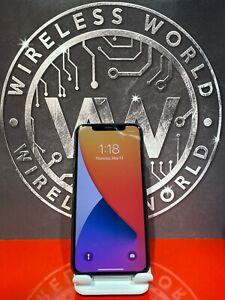 Apple iPhone 11 Pro 64GB Space Gray UNLOCKED (CDMA + GSM) Grade B / MWCH2LL/A✓