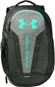 Under Armour Hustle 5.0 Backpack - 1361176