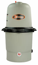 Hayward XStream 150 Sq. Ft. CC1500 Above Ground Swimming Pool Cartridge Filter