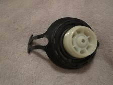 NOS 1986 - 1991 FORD TAURUS MERCURY SABLE GAS FUEL CAP ASSEMBLY E7DZ-9030-A NEW