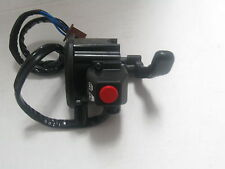 OEM Yamaha Throttle Lever Assy 2012-2014 Grizzly. 4wr-26250-11-00.