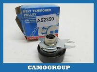 Rolls Tensioner Toothed Belt Timing Belt Tensioner Pulley For VOLKSWAGEN Polo