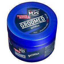 Gel Hair Styling V05 Brand