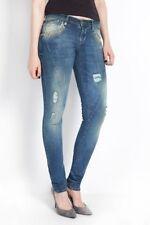 LTB Damen-Jeans im Skinny & -Slim