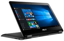 """Ordenadores portátiles y netbooks integradas USB 2.0 13,3"""""""