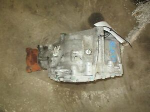 Front Transfer Case Assembly AWD 2007 2008 2009 2010 2011 2012-2015 Lincoln MKX
