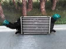 Intercooler VOLKSWAGEN POLO BERLINA (6N2) 1.4 TDI 1999 862374X VALEO 2238110