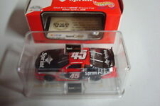 2000 Adam Petty #45 Sprint Team Caliber Owners Series Diecast 1/64