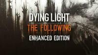 Dying Light The Following Enhanced Edition | Steam Key | PC | Digital Worldwide