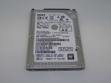 Disco rigido 750gb-7200u/min HGST