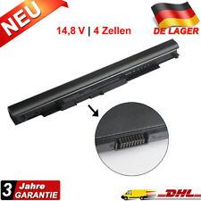 Akku Batterie HS04 für HS03 HP 807956-001 807957-001 HS03031-CL HSTNN-LB6V Neu