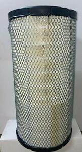 Donaldson Air Filter | P777638