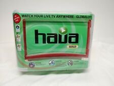 Hava Gold Tv Placeshifter Anywhere On A Pc Computer Stream Windows CompatibleC10