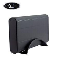 "2tb SUMVISION Apex 2 Sv-855e 3.5"" External Hard Drive USB 3.0 Caddy Enclosure"