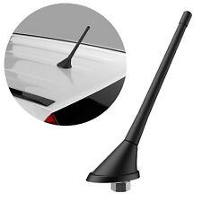 2x Original Road Star 16cm KFZ Antenne Autoantenne für Opel Signum Sintra Tigra