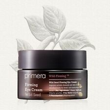 [Primera] Wild Seed Firming Eye Cream 25ml Amorepacific Korea Skincare