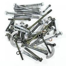 SUZUKI GSX-R1000 GSXR1000 K1 K2 WVBL Motorschrauben Schrauben Motor