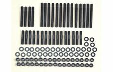 ARP Cylinder Head Studs Pro Series 12-Pt Head for use on Honda VTEC 2.2L H22A4