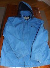 Jack Wills Jacket size XL
