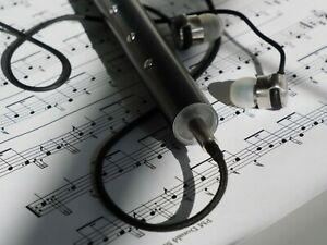 Technochanter 2G Electronic Bagpipe + Free Earphones and Mini Speaker