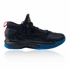 Calzado de hombre zapatillas de baloncesto multicolores