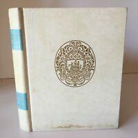 Boussard Nueva Histoire De París Fin Asiento 885-886 De P. Auguste Hachette 1976