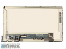 """Toshiba MINI NB510 10.1"""" pantalla de ordenador portátil NUEVO"""