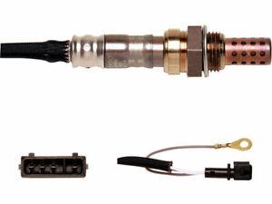 Upstream Oxygen Sensor For VW Cabriolet Fox Corrado Passat Golf Jetta FM33J1