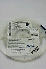 ( 3,574 Reel ) KOA RK73H2AT82R5F Thick Film Resistor 82.5 Ohm 150, 1±% 0805 Case