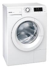 Freistehende Gorenje Waschmaschinen ohne Angebotspaket