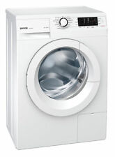 Gorenje Waschmaschinen 6 kg